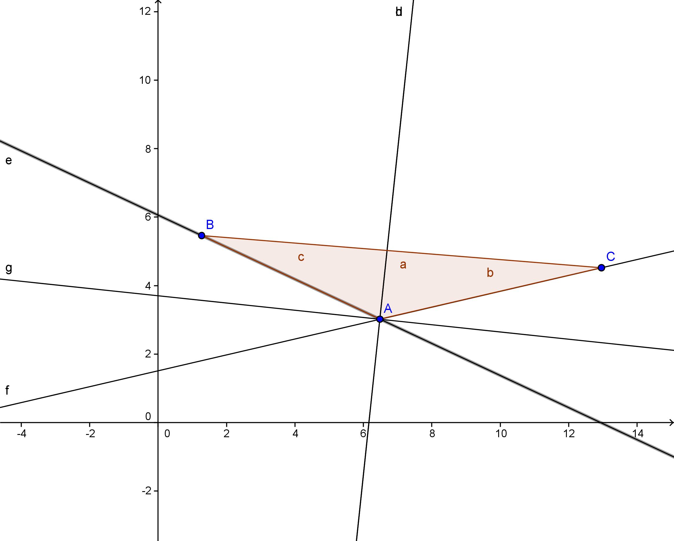 geogebra%20triangolo.ggb.png