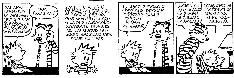 Calvin-HobbesMate.jpg
